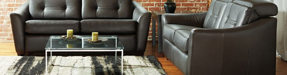Living Room Furniture Kitchener jaymar in waterloo, kitchener and cambridge, ontario