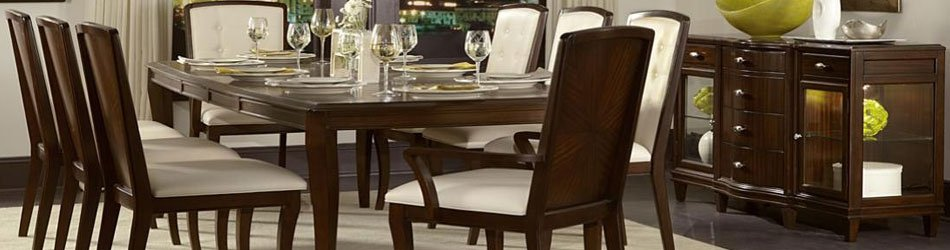 Mazin Furniture In Guelph ON