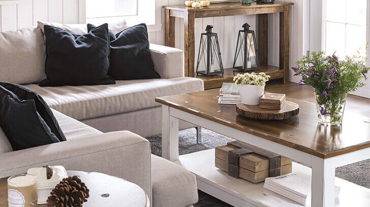 dining room buffet table white dining room tables furniture living room bedroom bookcases benches